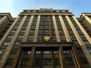 Федерация отказалась давать деньги на водно-спасательную станцию на Сортировке