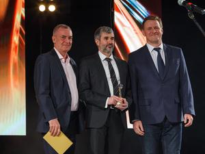 Премия «Человек года»: кто заботится об экологии в Челябинске?