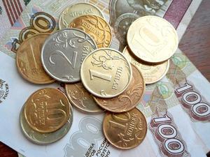 Миллиардер урежет зарплату непривитым рабочим своего завода в Челябинске