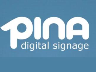 «PINA»