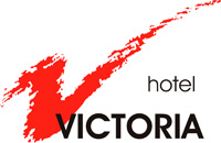 Original_victoria-logo_