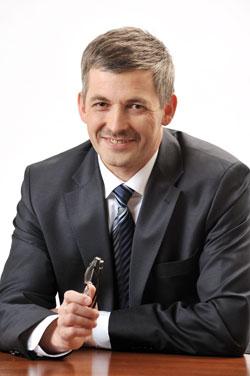 Пухов Владимир Игнатьевич