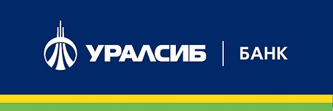 Уралсиб в Новосибирске
