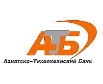 Original_asiatsko_tihookeansky_logo