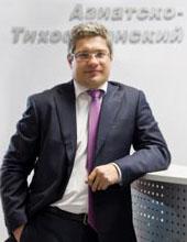 Original_aksenov-ev