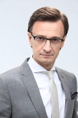 Новосёлов Евгений Анатольевич