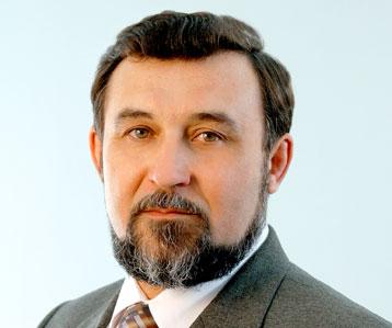 Original_uralpolit.ru-%20%d0%92%d0%b8%d0%ba%d1%82%d0%be%d1%80%20%d0%a2%d1%80%d0%be%d1%84%d0%b8%d0%bc%d1%87%d1%83%d0%ba