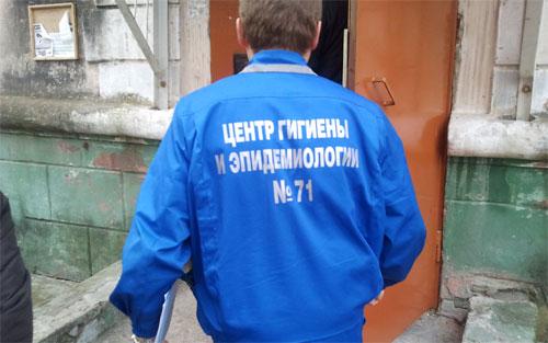Original_chelindustry.ru-