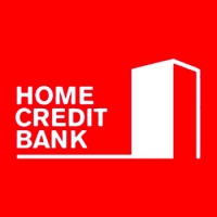 Хоум кредит энд финанс банк в Казани