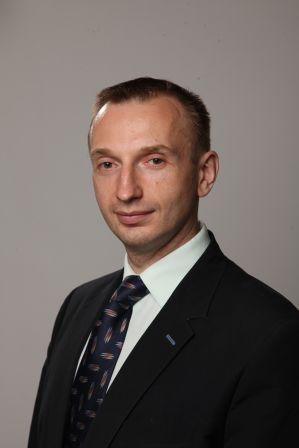 Афонцев Эдуард Вячеславович