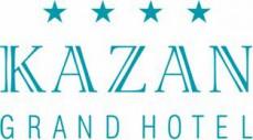 Original_grand-otel-kazan