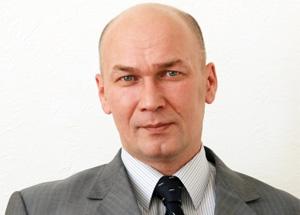 Original_derendyaev-sergey-rudolfovich