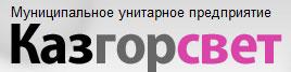 Original_kazgorsvet