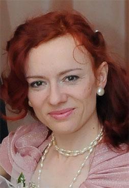 Original_petrova-evgeniya-nikolaevna