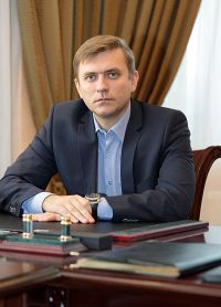 Original_dmitriy-raskopin