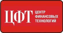 Original_cft_logo