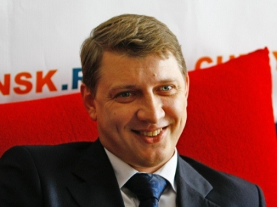 Original_petrukhin-igor-viktorovich