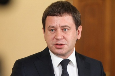 Грачев Олег Николаевич