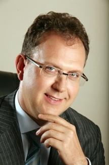 Меренков Александр Владимирович