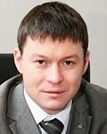 Original_gigin-sergey-mikhaylovich