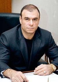 Original_talehmahmudov
