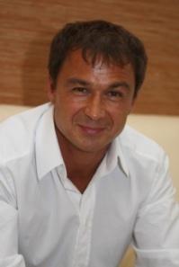 Original_menadzhiev-vadim-timurovich