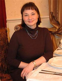 Original_borisycheva-elena
