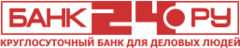 Банк24.ру 1