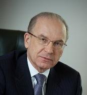 Черкашин Владимир Алексеевич