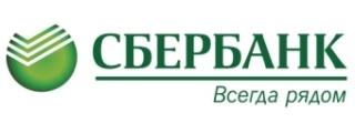 Сбербанк в Екатеринбурге