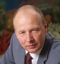 Логинов Алексей Львович