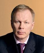 Ворожейкин Владимир Викторович