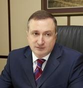 Вентимилла Алонсо Виктор Анрикевич