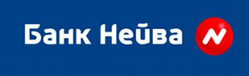 Логотип Банк Нейва
